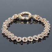 Jewerly_7